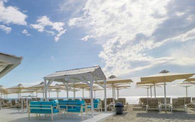 Bomo Olympus Grand Resort 4*+