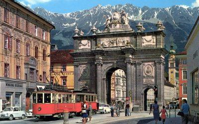 Швейцария – приказна и незабравима