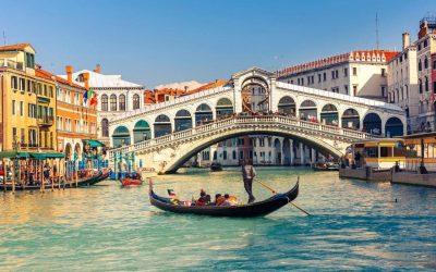 Венеция – Флоренция – Италиански Ренесанс