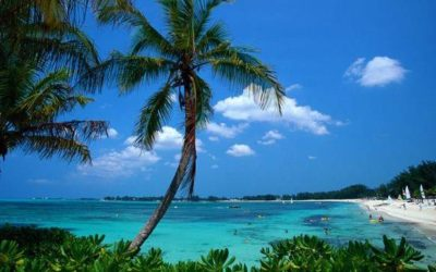 САЩ : Маями – круиз Бахами